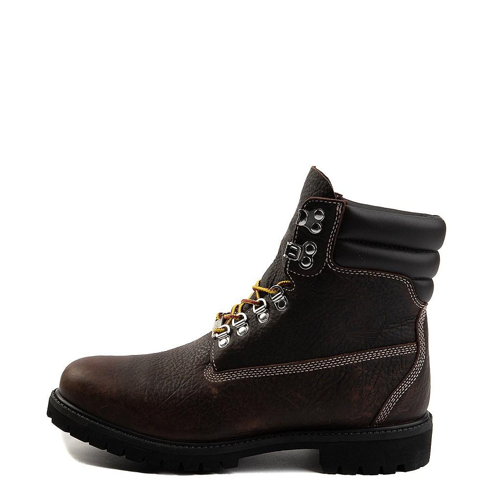 Mens Timberland 640 Below Boot