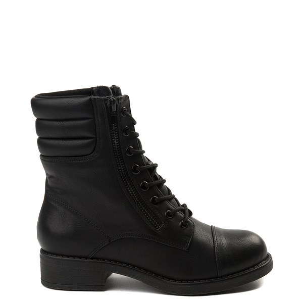 Default view of Womens MIA Maeva Combat Boot