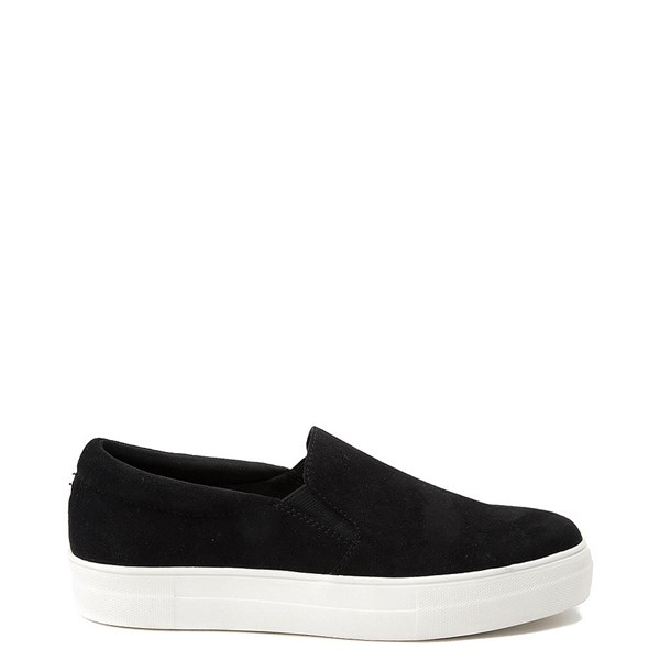 Default view of Womens Madden Girl Gemma Slip On Casual Shoe