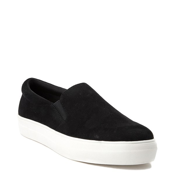 Alternate view of Womens Madden Girl Gemma Slip On Casual Shoe