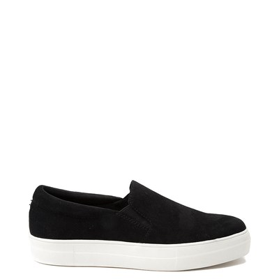 Main view of Womens Madden Girl Gemma Slip On Casual Shoe