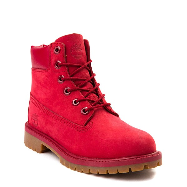"Alternate view of Timberland 6"" Classic Boot - Little Kid"