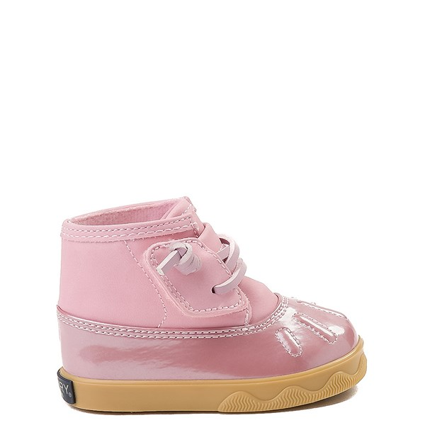 Sperry Top-Sider Icestorm Boot - Baby - Blush