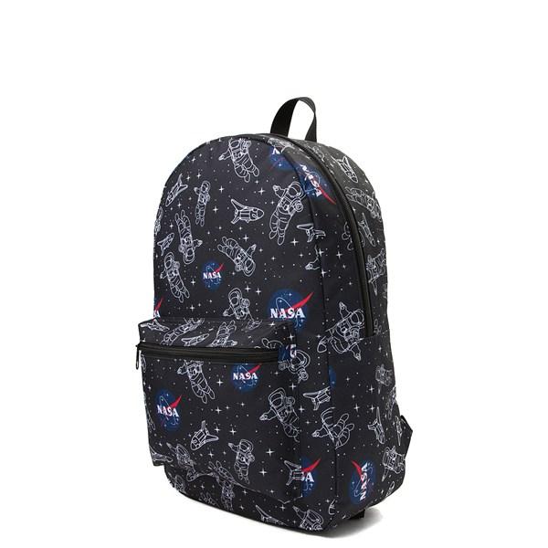 alternate view NASA BackpackALT2