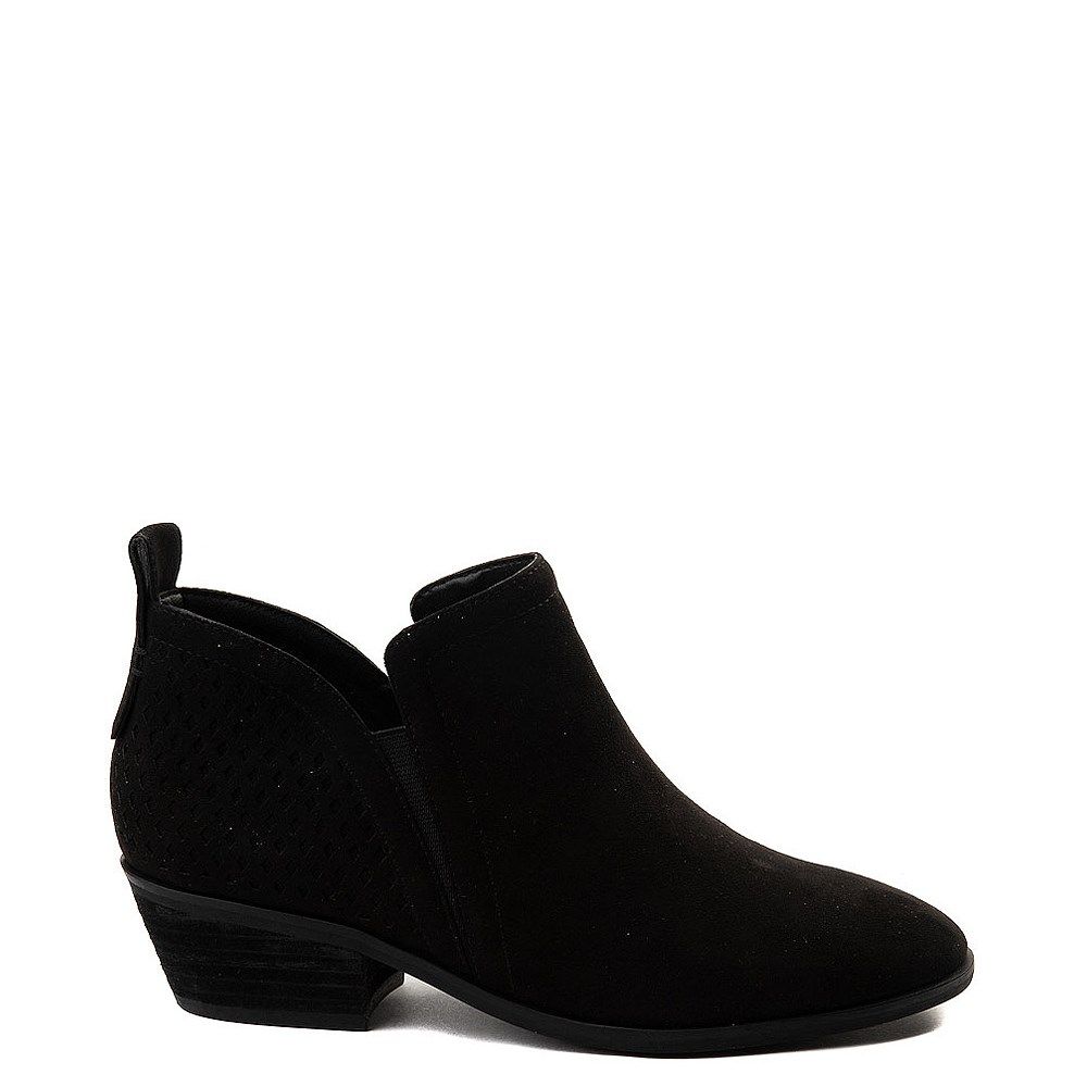 Womens Madden Girl Westie Ankle Boot