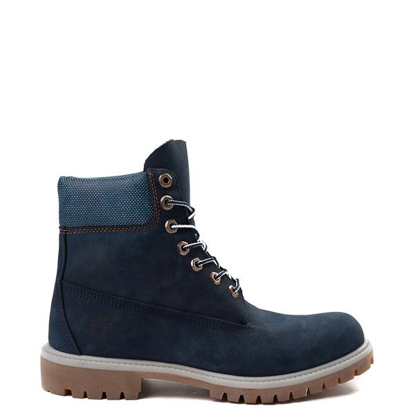 "Mens Timberland 6"" Classic Boot"