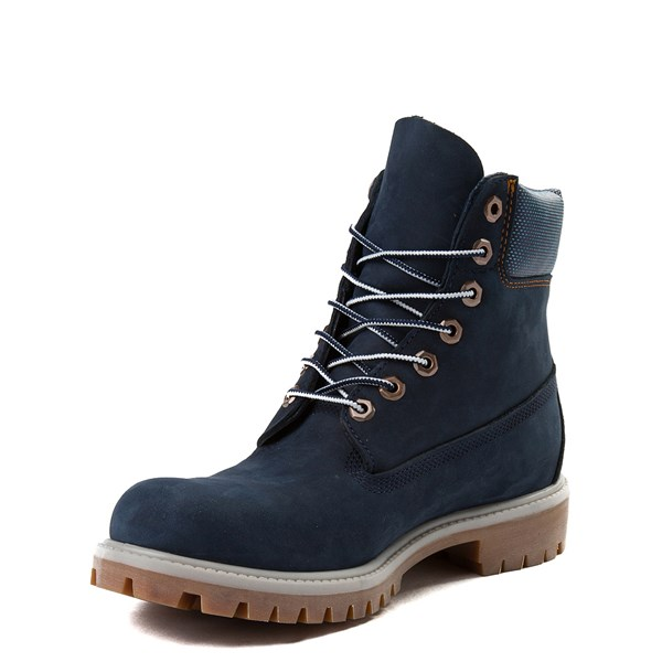 "alternate view Mens Timberland 6"" Classic BootALT3"