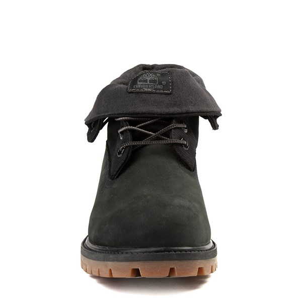 alternate view Mens Timberland Roll-Top BootALT4