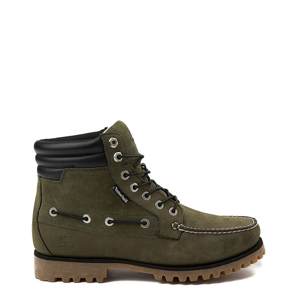 Mens Timberland Oakwell Boot