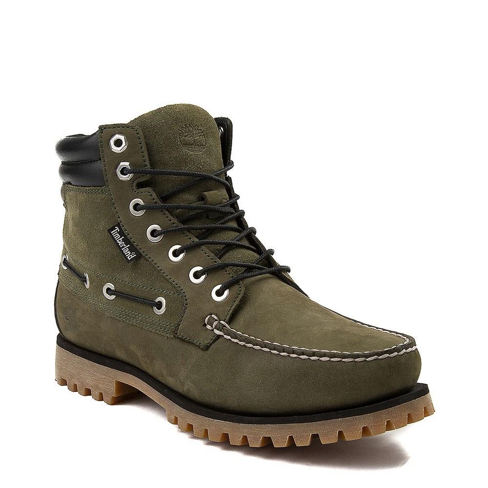 b966278e268 Mens Timberland Oakwell Boot