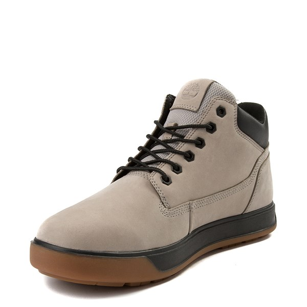 alternate view Mens Timberland Tenmile Chukka BootALT3