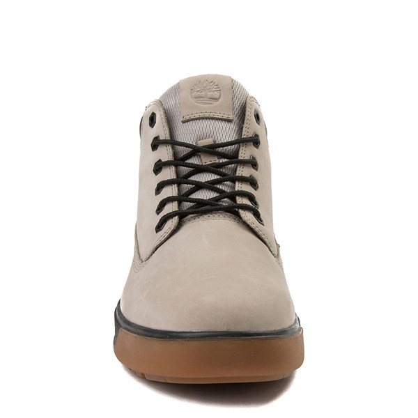 alternate view Mens Timberland Tenmile Chukka BootALT4
