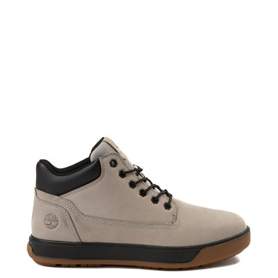 Main view of Mens Timberland Tenmile Chukka Boot