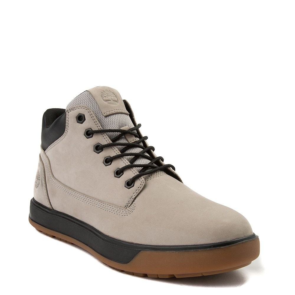 7c880433133 Mens Timberland Tenmile Chukka Boot