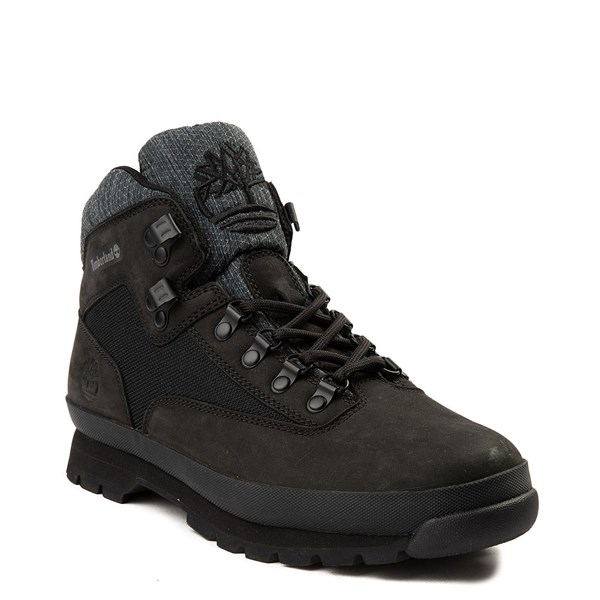 alternate view Mens Timberland Euro Hiker BootALT1