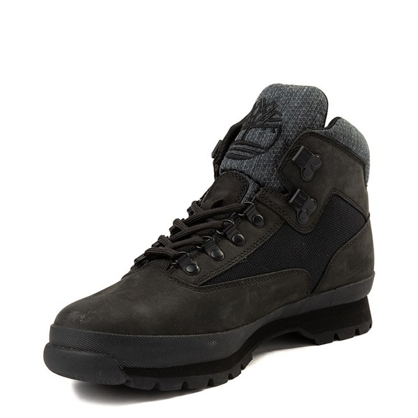 alternate view Mens Timberland Euro Hiker BootALT3