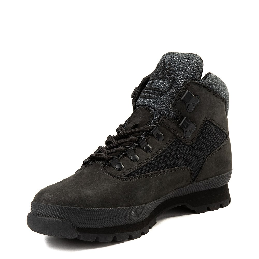 3a01a71b26c9 Mens Timberland Euro Hiker Boot