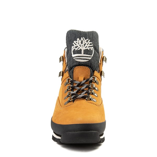 alternate view Mens Timberland Euro Hiker BootALT4
