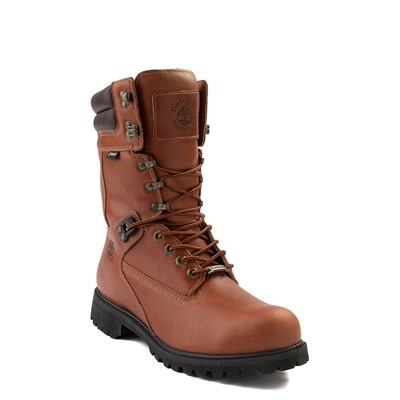 Alternate view of Mens Timberland Winter Extreme Super Boot