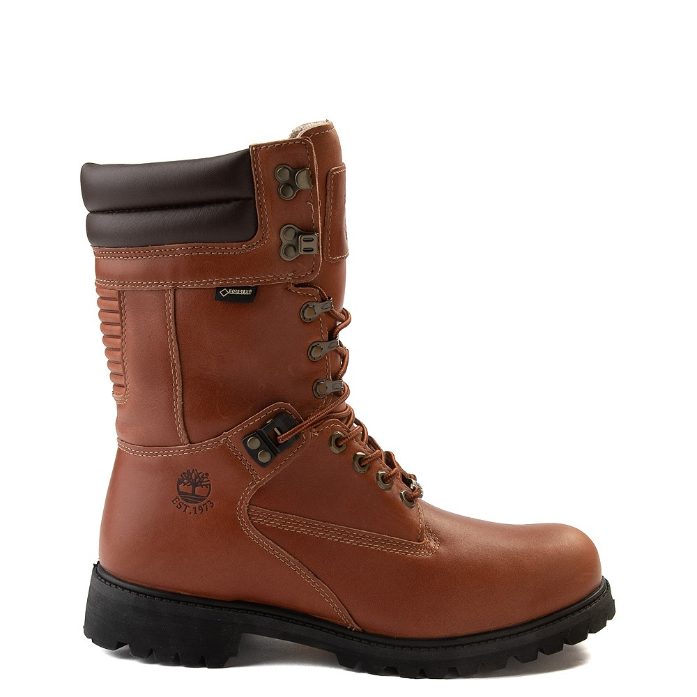 Mens Timberland Winter Extreme Super Boot