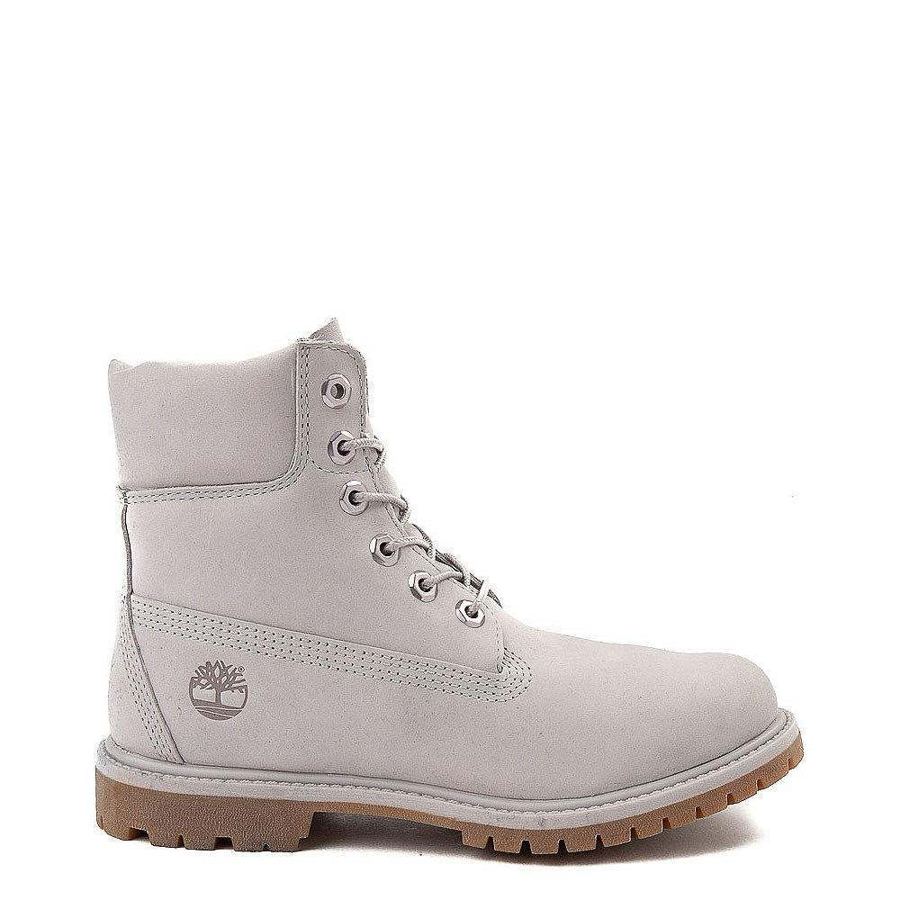 Womens Timberland 6 quot  Premium Boot  fabb000553