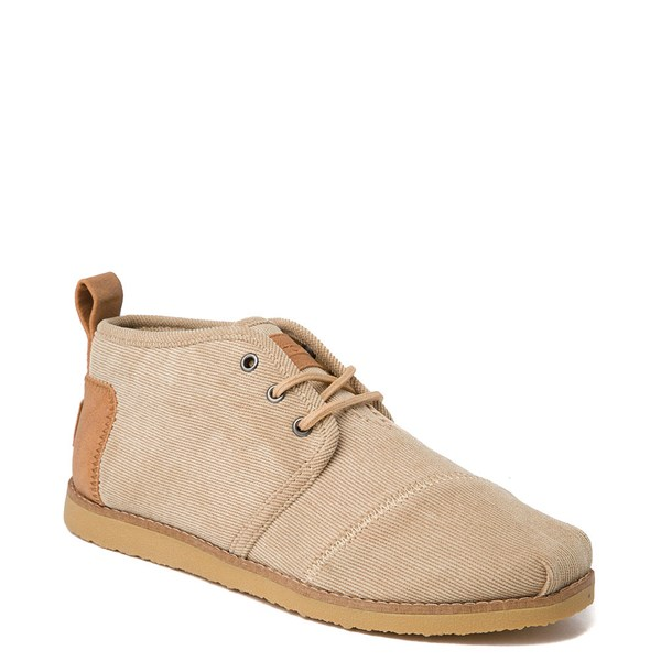 alternate view Womens TOMS Bota BootieALT1