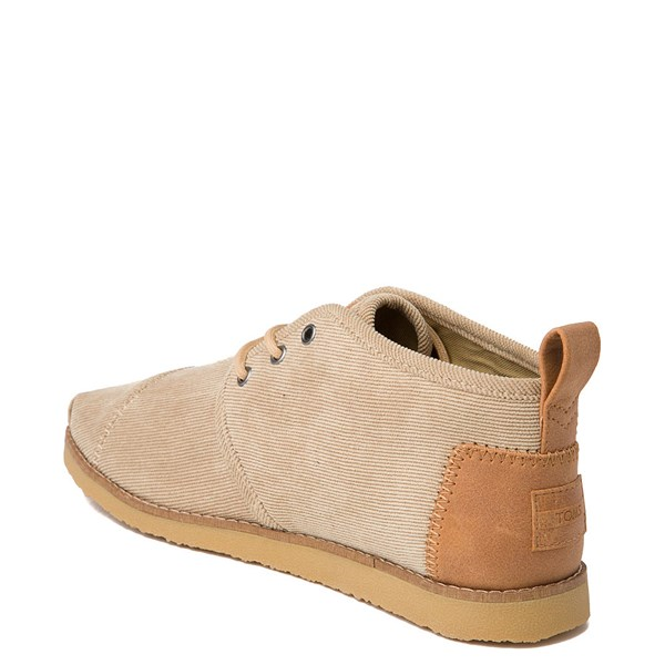 alternate view Womens TOMS Bota BootieALT2
