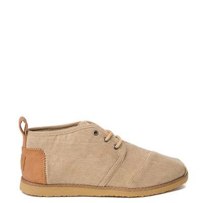 Main view of Womens TOMS Bota Bootie