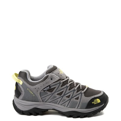 Main view of Womens The North Face Storm III Hiking Shoe