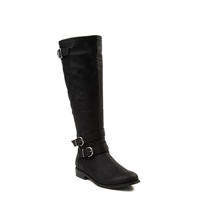 Alternate view of Womens Madden Girl-Karmin Riding Boot