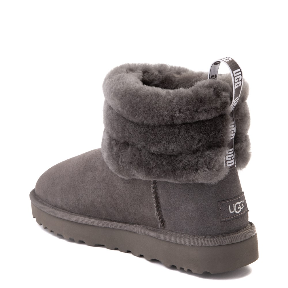 ugg boutines