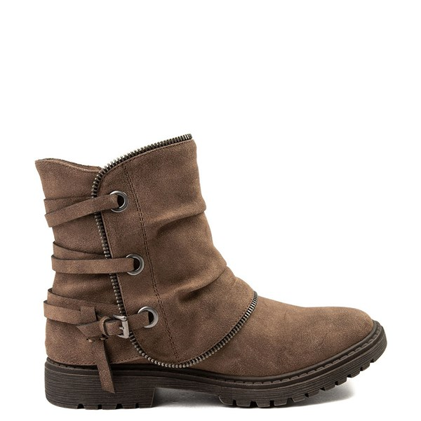 Womens Very G Bruiser Boot