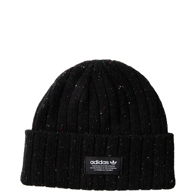 Main view of adidas Rib Beanie