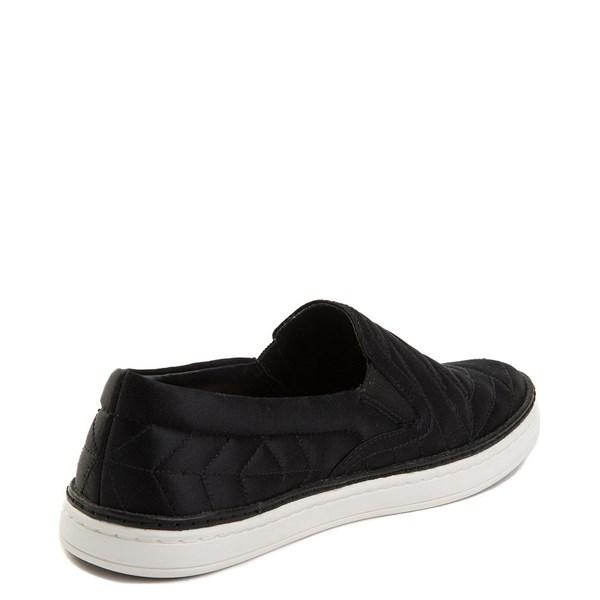 alternate view Womens UGG® Soleda Slip On Casual ShoeALT2