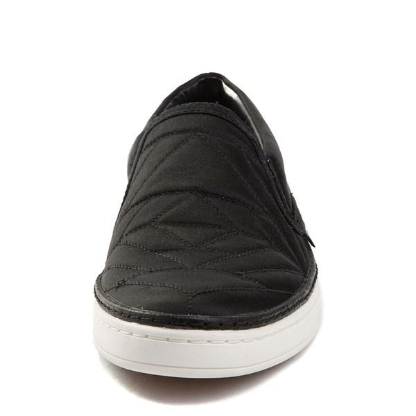alternate view Womens UGG® Soleda Slip On Casual ShoeALT4