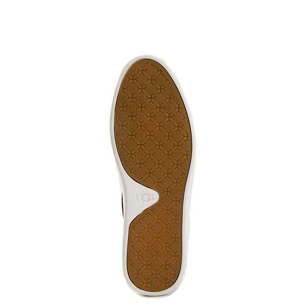 alternate view Womens UGG® Soleda Slip On Casual ShoeALT5