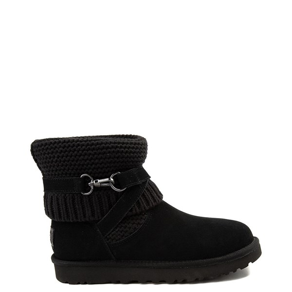 Womens UGG® Purl Strap Boot