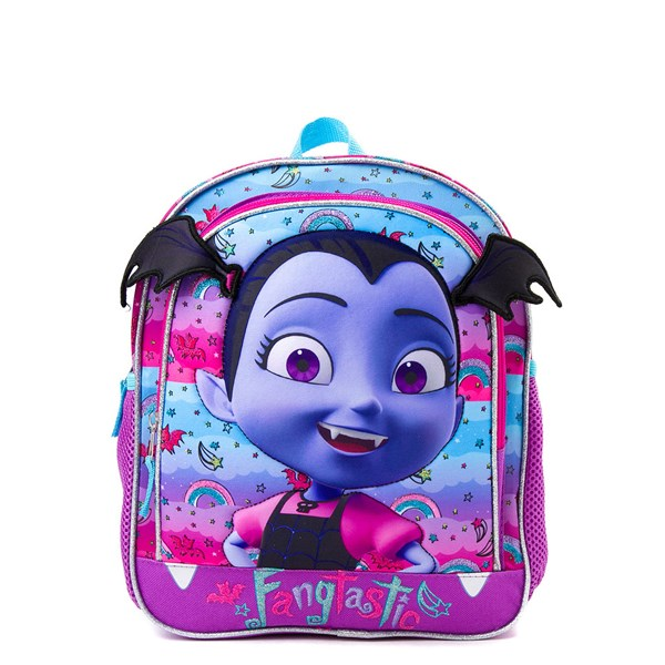 Default view of Vampirina Mini Backpack