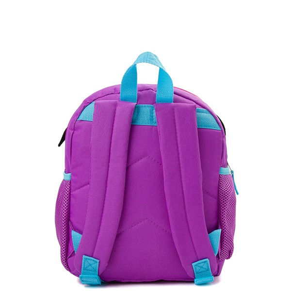 Alternate view of Vampirina Mini Backpack