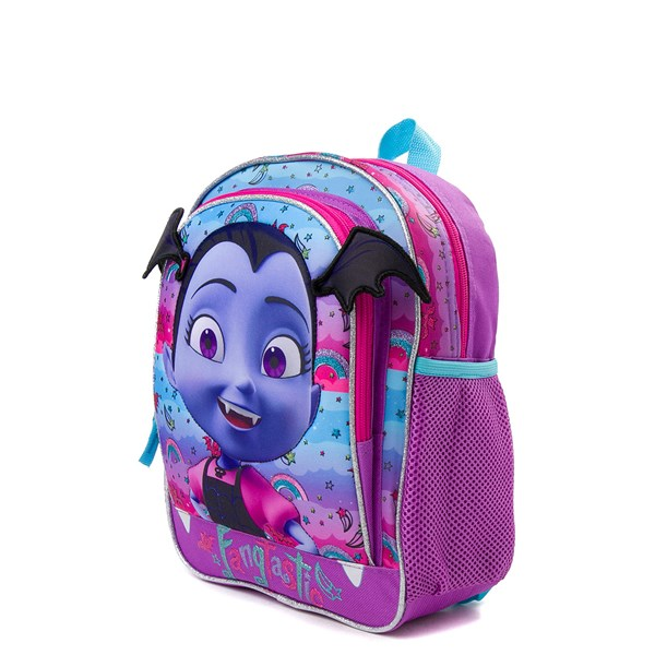 alternate view Vampirina Mini BackpackALT2