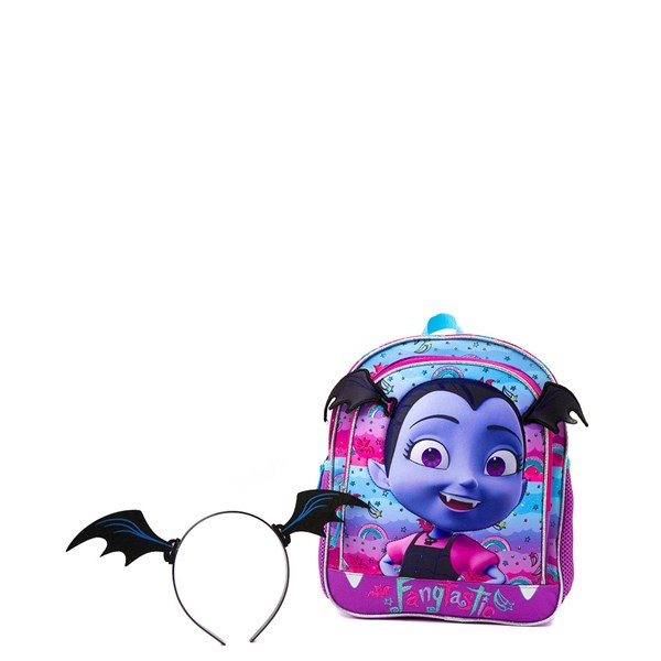 alternate view Vampirina Mini BackpackALT4