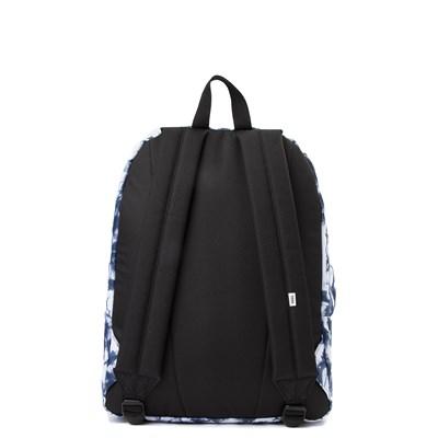 Alternate view of Vans Sky Glow Realm Backpack