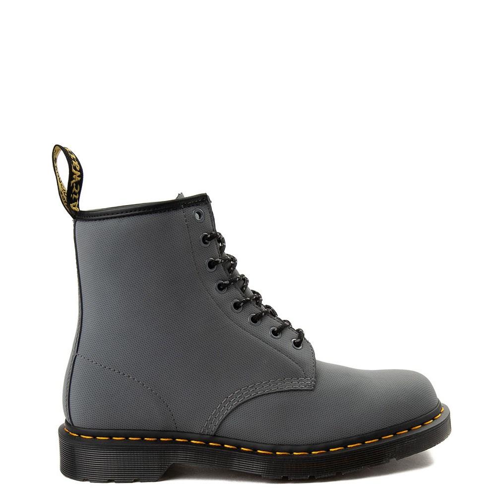 Dr. Martens 1460 8-Eye Broder Boot