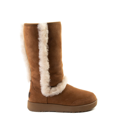 Main view of Womens UGG® Sundance Tall Boot