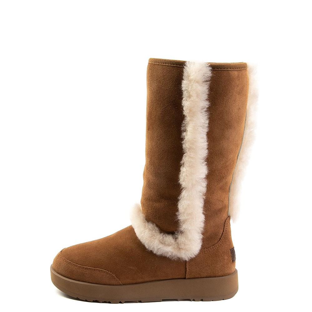 Womens UGG® Sundance Tall Boot