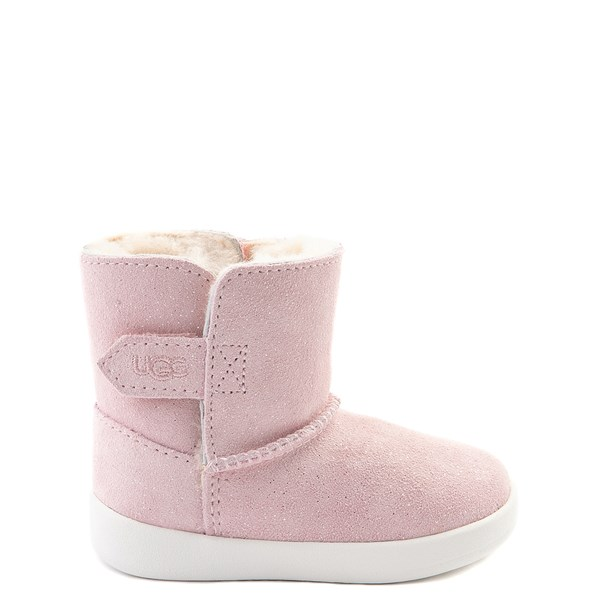 UGG® Keelan Boot - Baby / Toddler - Light Pink