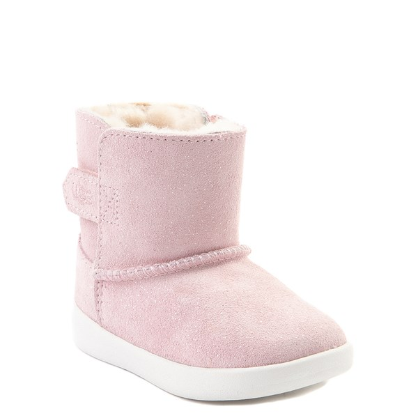 alternate view UGG® Keelan Boot - Baby / ToddlerALT1
