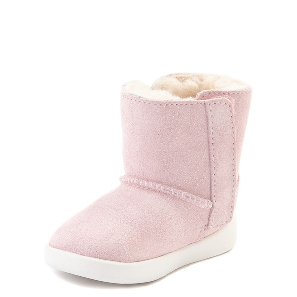 alternate view UGG® Keelan Boot - Baby / ToddlerALT3