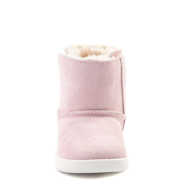 alternate view UGG® Keelan Boot - Baby / ToddlerALT4