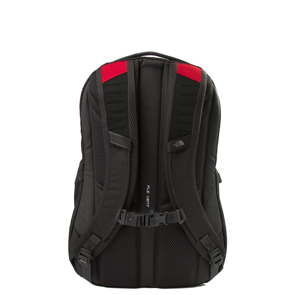 8d8b03c322b5 The North Face Jester Backpack. Previous. ALT3. default view. ALT1